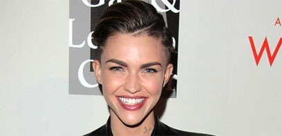 Ruby Rose intègre la saison 3 d'Orange Is the New Black